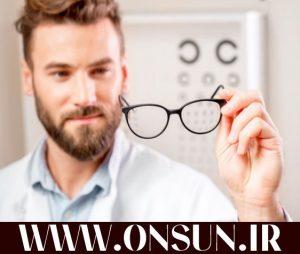 118 300x254 - فروش عمده انواع عینک های طبی و آفتابی