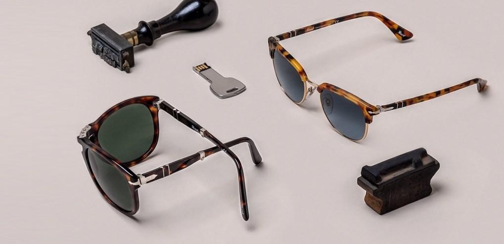 158 1 - فروش عمده انواع عینک های آفتابی در ایران