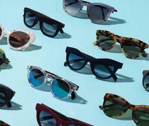 194 300x254 - فروش عمده انواع عینک های طبی و آفتابی