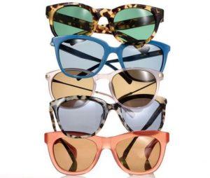 206 300x254 - فروش عمده انواع عینک های آفتابی در ایران