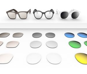 212 1 300x254 - فروش عمده انواع عینک های طبی و آفتابی